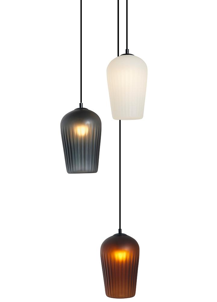No 10 Pendant Lumil Lighting Design Melbourne Australia